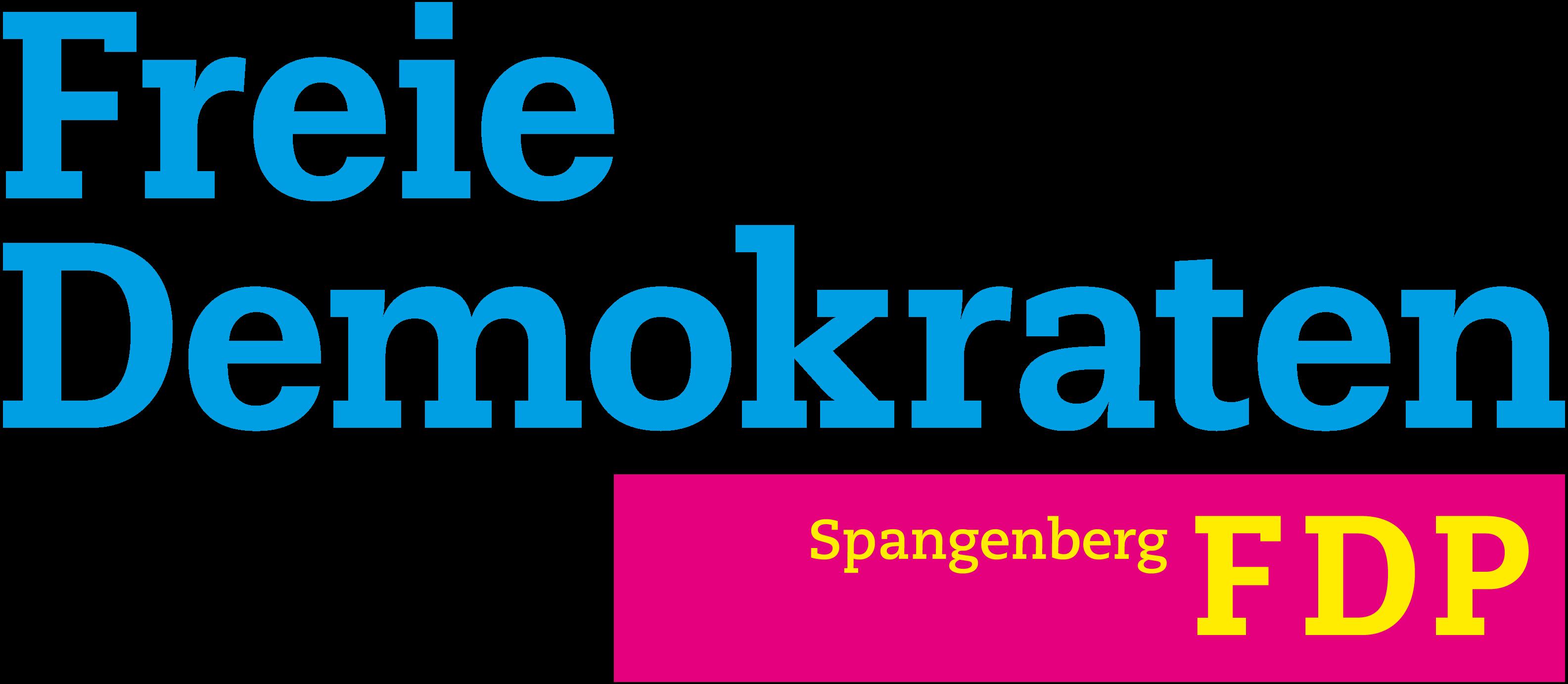 FDP Spangenberg